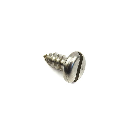 Lambretta - Head / Flywheel Cowl Thread Repair Self Tapping Screw