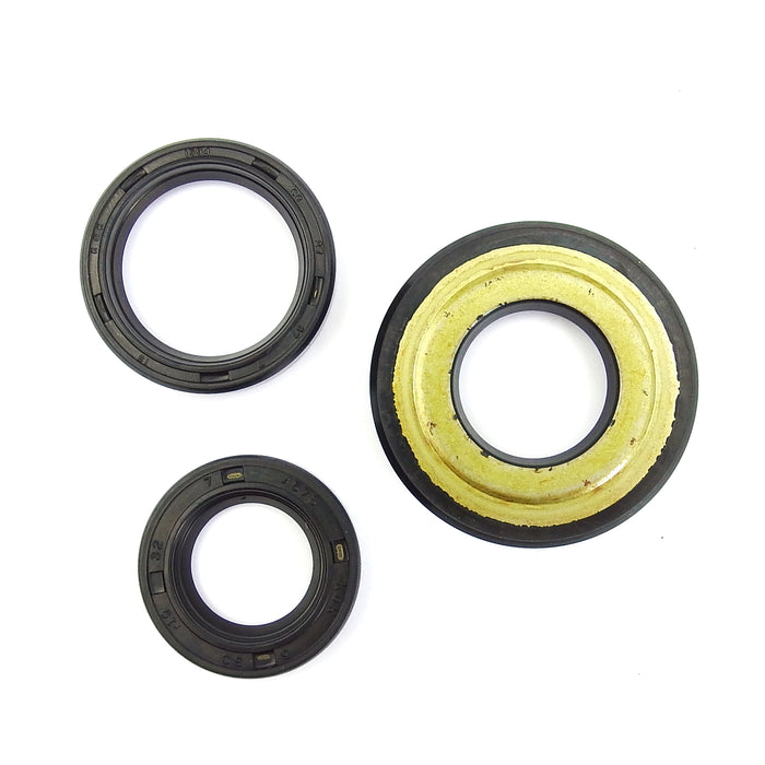 Oil Seal Kit - 50/90/100/Primavera/PKS - Without O Rings