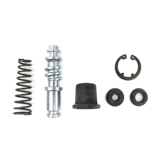 Nissin Complete Japanese Master Cylinder Repair Kit