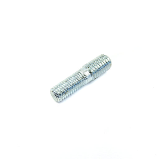 Repair Stud 7mm to 8mm 31mm in Long length with Zinc Plated