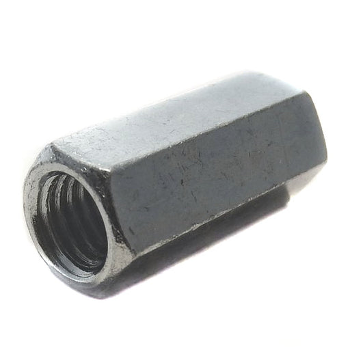 Fastener - Nut - Distance Nut - M6 x 25mm