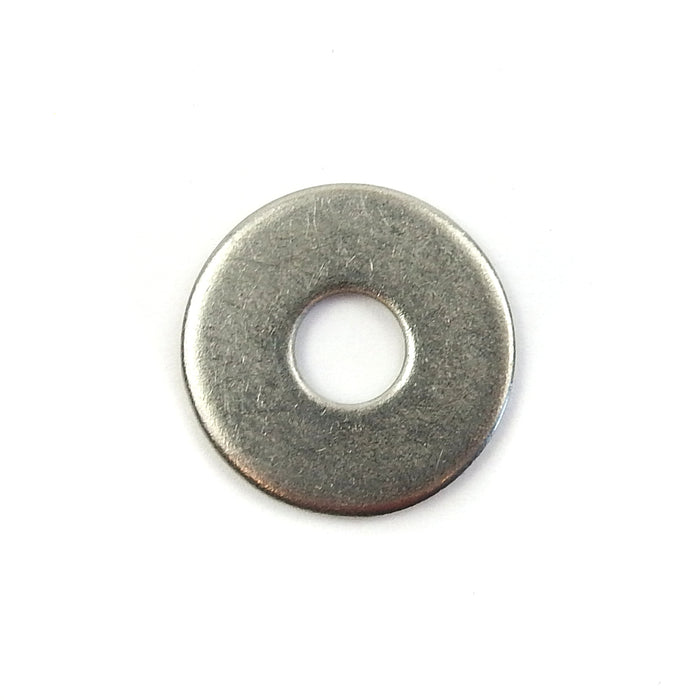 Washer M6 x 20 mm Penny Washer