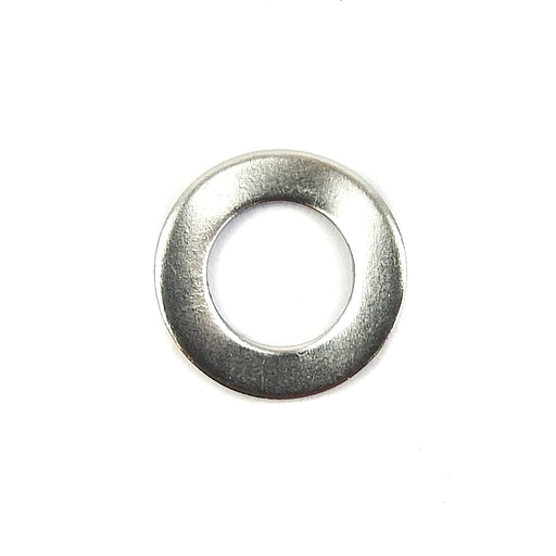 Stainless Steel Washer type Wavy 8mm/M8