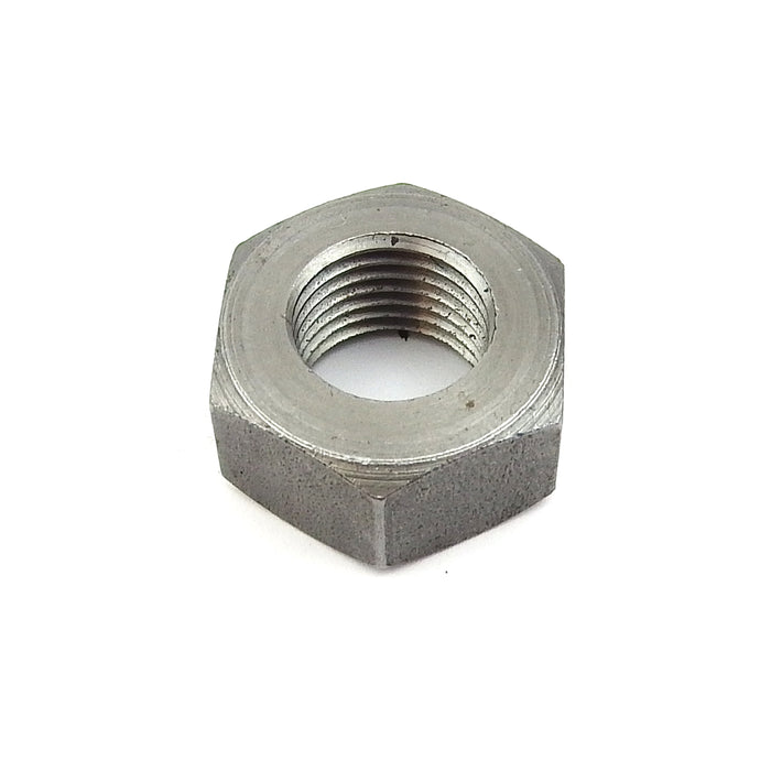 Stainless Steel M14 x 1.5mm Pitch Nut