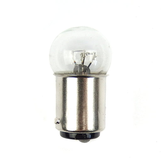 Instrument/Pilot BA9S 9mm Bulb Base 12V 10W
