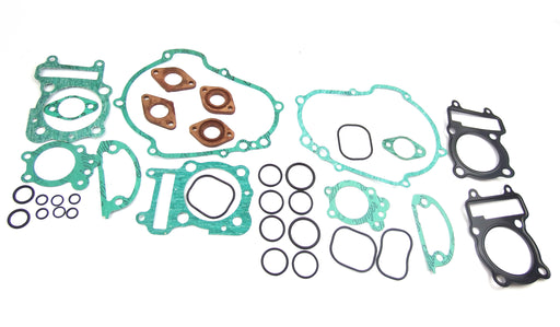 Gasket Set - Engine - LML Four Stroke