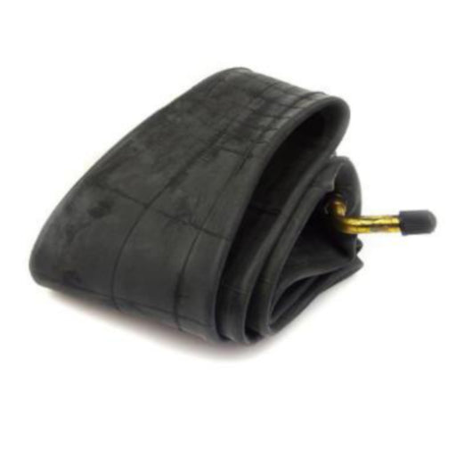 Inner Tube - 130 and 140/60 x 13 - 90 Degree Valve