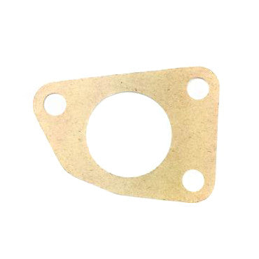 Vespa - Gasket - Carburettor Inlet - PKXL Three Studded