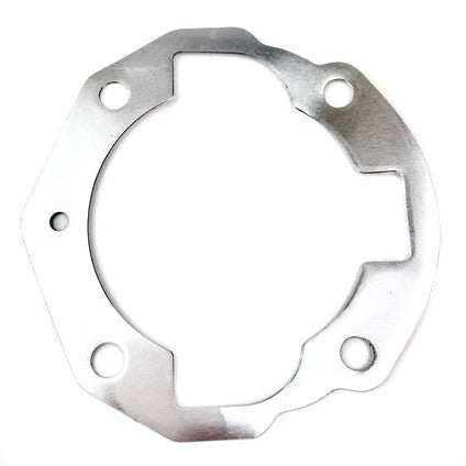 Vespa PX Base Gasket for Pinasco 177cc Cylinder Kit