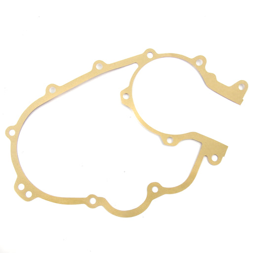 Vespa Engine Case Gasket Super, GL, 125/150, Old Vespa