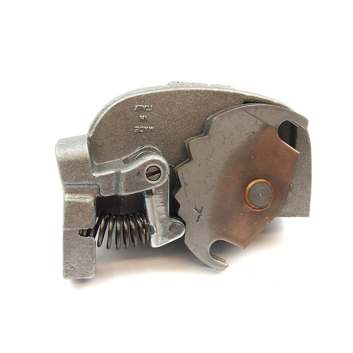 Vespa - Gear Selector Box - GS160/SS180