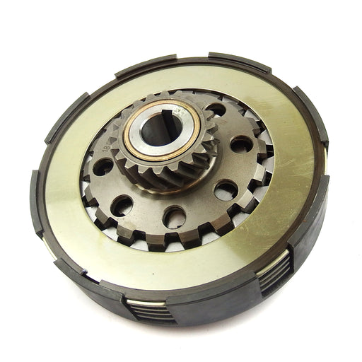 Vespa - Clutch - Unit - 20 Tooth - Cosa, T5, PX125 Disc