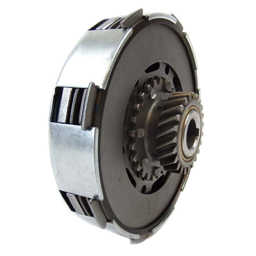 Vespa Clutch Unit P200, Rally 23 Tooth 7 Spring