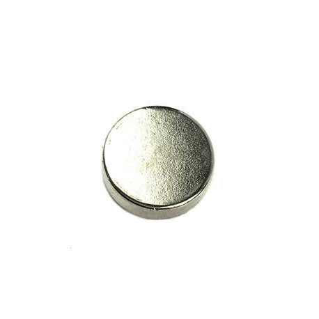 Speedometer 6mm Magnet SIP, KOSO For Use With SIP, Koso