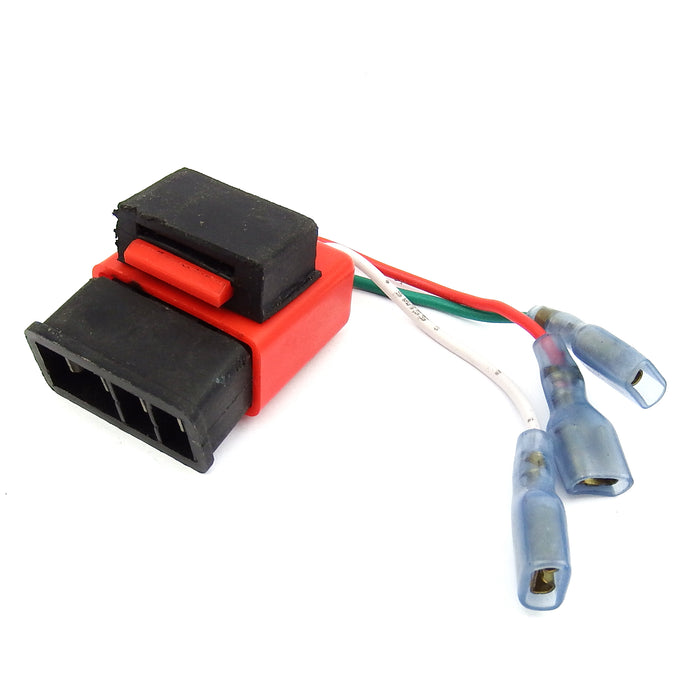Electronic Ignition HT Coil / CDI Converter - Rally to Ducati