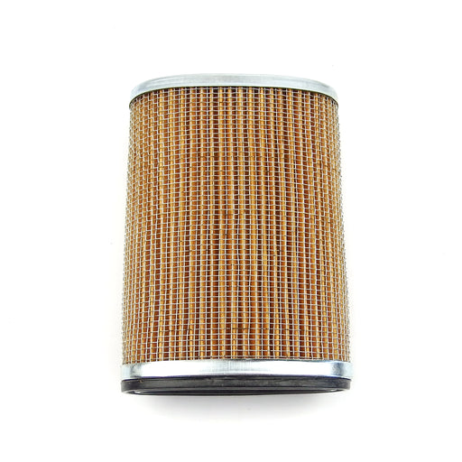 Air Filter - Standard - Lambretta Series 3