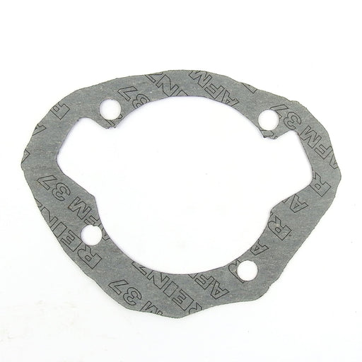 Lambretta Base Gasket With Larger Surface Area 200/225cc (LSA225)
