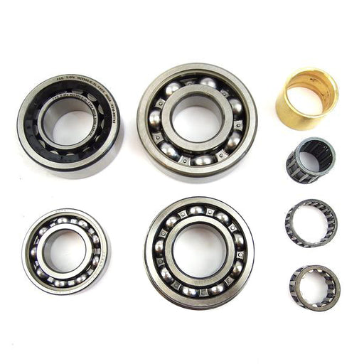 Lambretta Engine Bearing Kit GP
