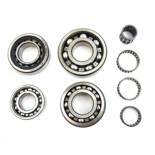 Lambretta Engine Bearing Kit Li SX TV GT