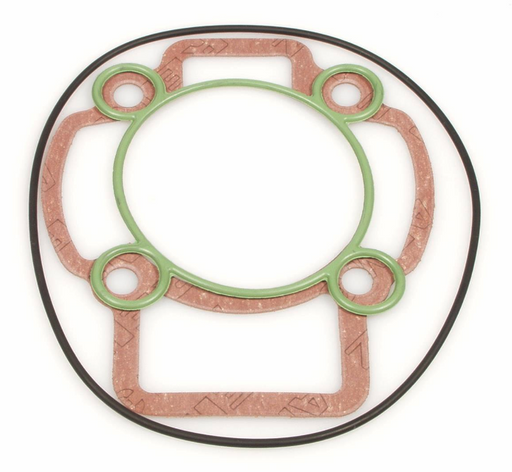 Gasket Set 70cc For Malossi 317353/318466 Kit Aprilia/Piaggio