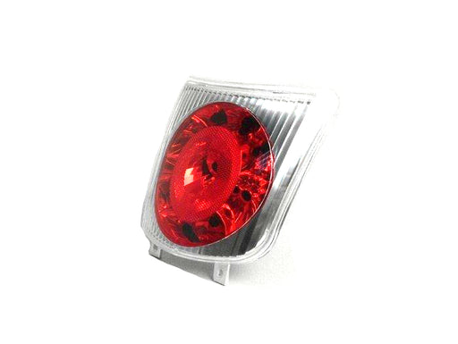 Vespa GT Rear Light Unit