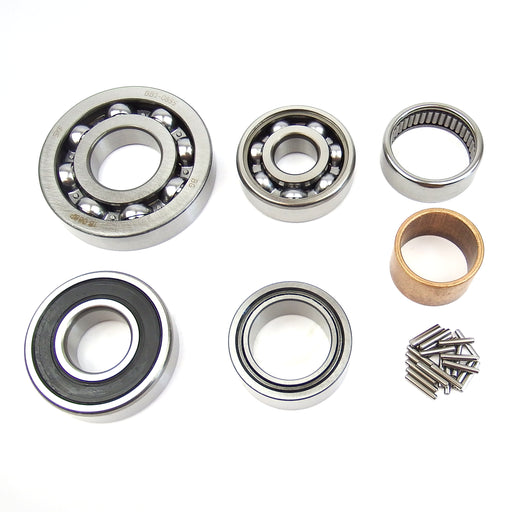 Engine Bearing Set - PX200EFL PX200 Disc