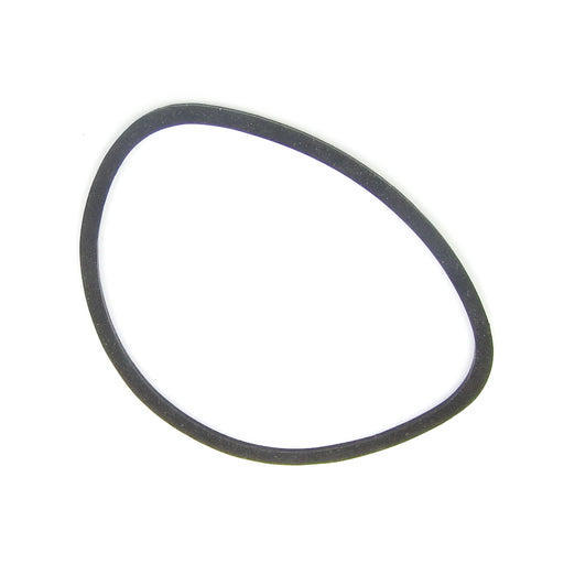 /'84 onwards Vespa PX 125 150 200 T5 Clip on Type BLACK Speedo Cable Complete