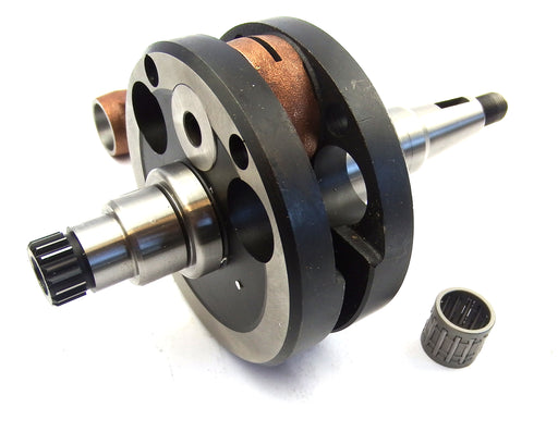Lambretta Crankshaft TV175