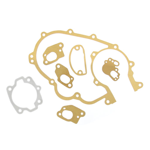 Vespa - Gasket Set - Engine - Super/Sprint/GL/GT/Sportique