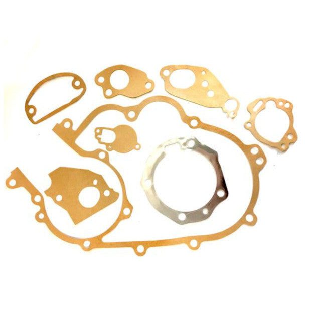 Vespa - Gasket Set - Engine - PX200EFL, Cosa 200