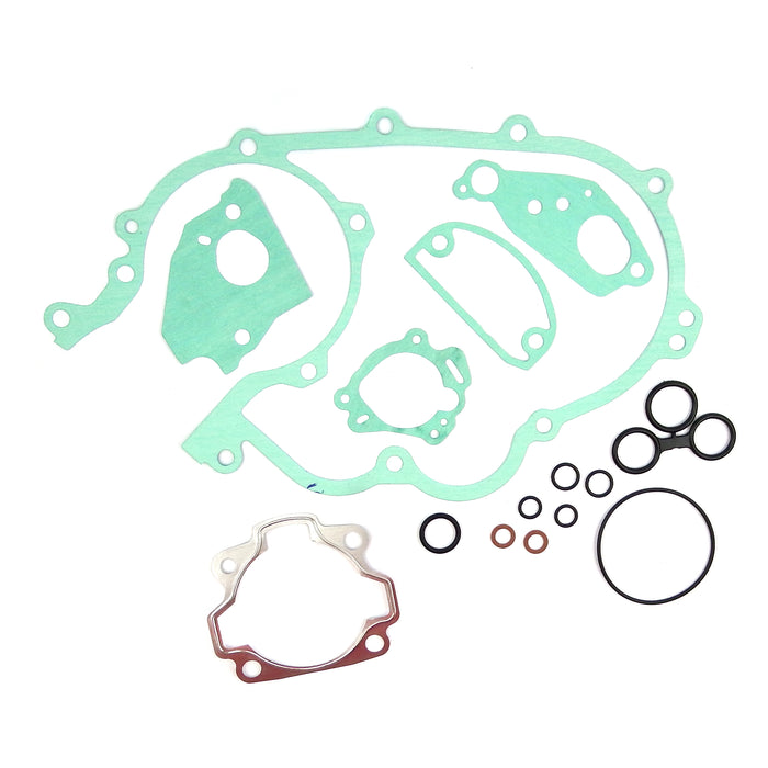 Vespa Engine Gasket Set PX125, 150EFL, Disc, Genuine Piaggio