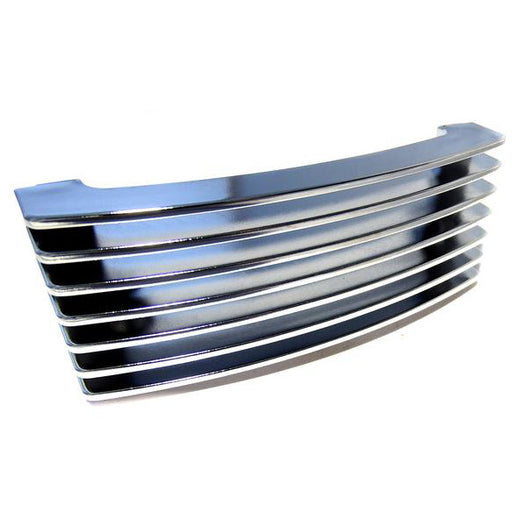 Vespa Horncover Grill Chrome PX MY 2001>
