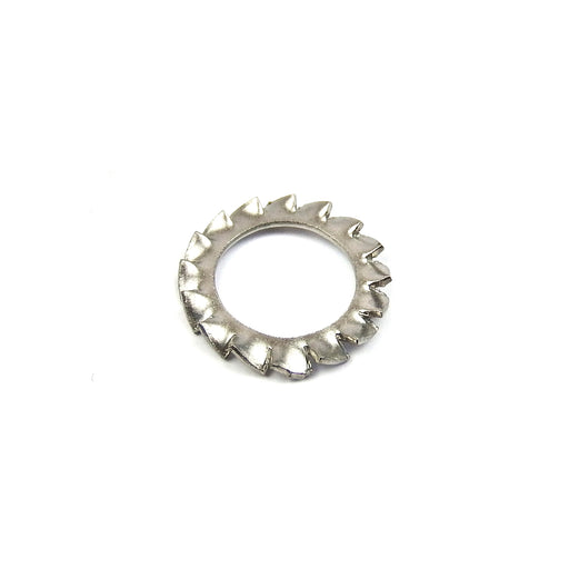 Vespa PX, PE, T5, LML, PK XLFlywheel Serrated Washer