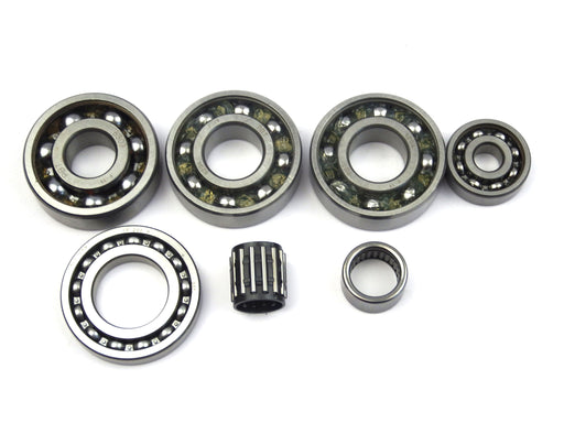 Vespa Engine Bearing Set PK50XL