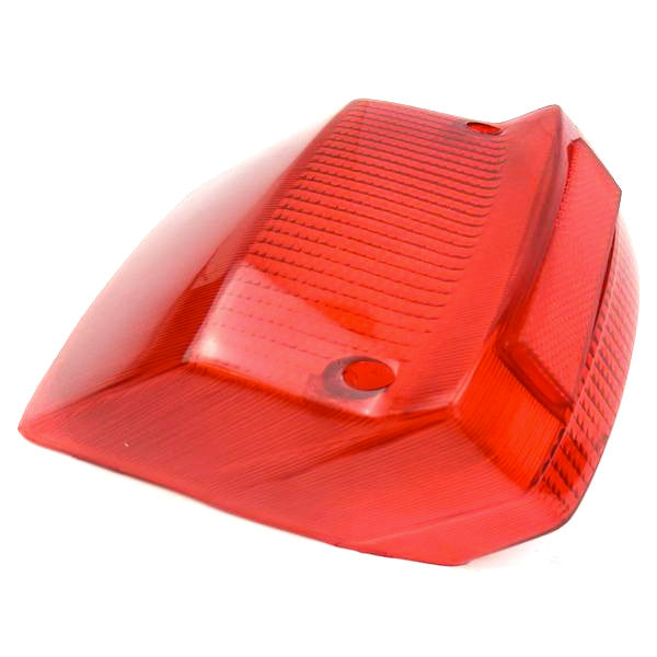 Vespa Rear Light Lens P125X, P150X, P200E