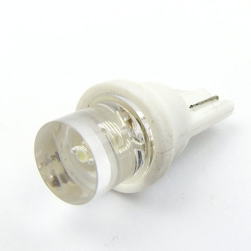 T10 Capless Wedged 10mm Base LED
