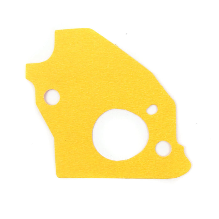 Vespa Gasket Carburettor Box to Carburettor Autolube PX, T5
