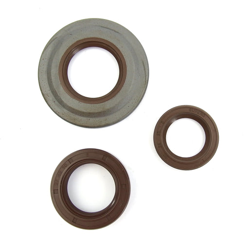 VespaT5, T5 Classic, PX Elec Start, COSA Viton Oil Seal Kit