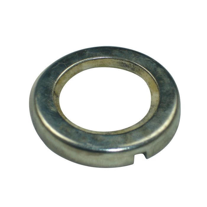 Vespa Rear Hub Cover Oil Seal T5, PX, PE, Electric Start