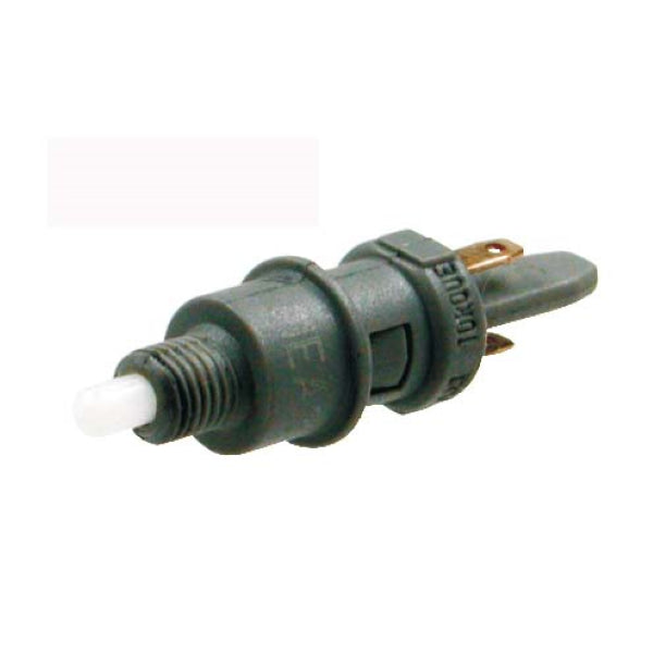Electrical - Brake Light Switch - MBK, Yamaha