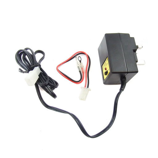 Tool - Battery Charger 3 PIN UK PLUG