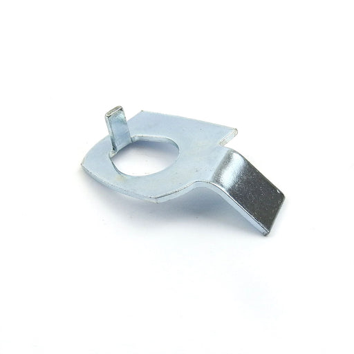 Vespa Gearbox External Tab Washer PX, PE, EFL, Disc, Cosa