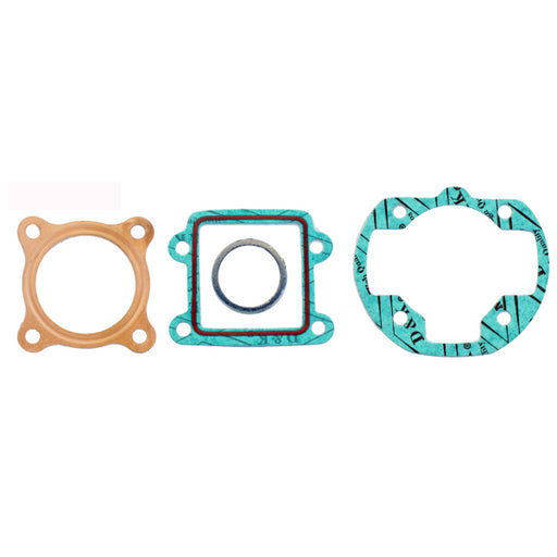 Gasket Set Top End - Minarelli/MBK/Yamaha - Vertical Air Cooled Engines