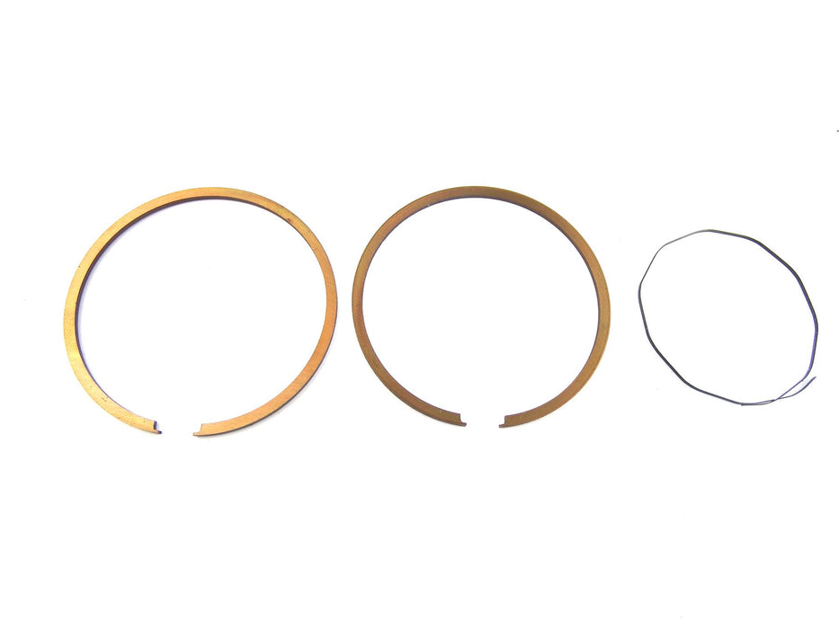 Piston Ring 100cc Kit for Standard models + O/S Peugeot Speedfight