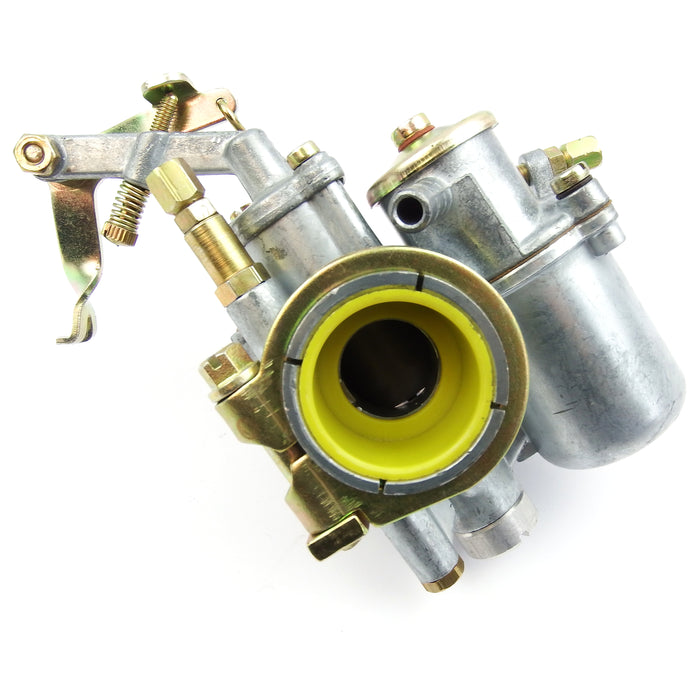 Lambretta Series 2 Li 150 Carburettor