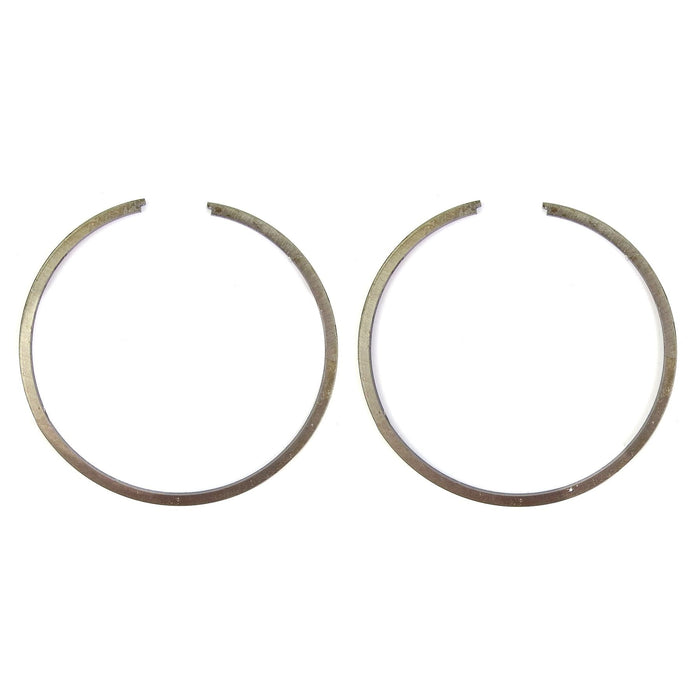 Vespa Piston Rings For Polini 180cc Kit PX125, PX150