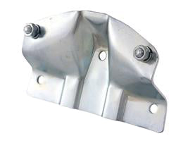 Vespa PK50 125 S XL XL2 Under Panel Spare Wheel Carrier