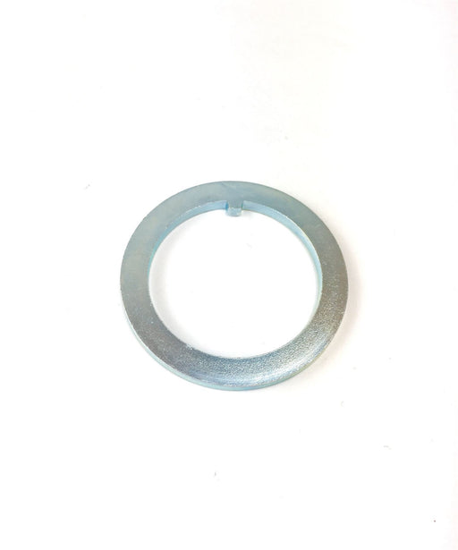 Vespa - Bearing - Steering Top Race - Tab Washer