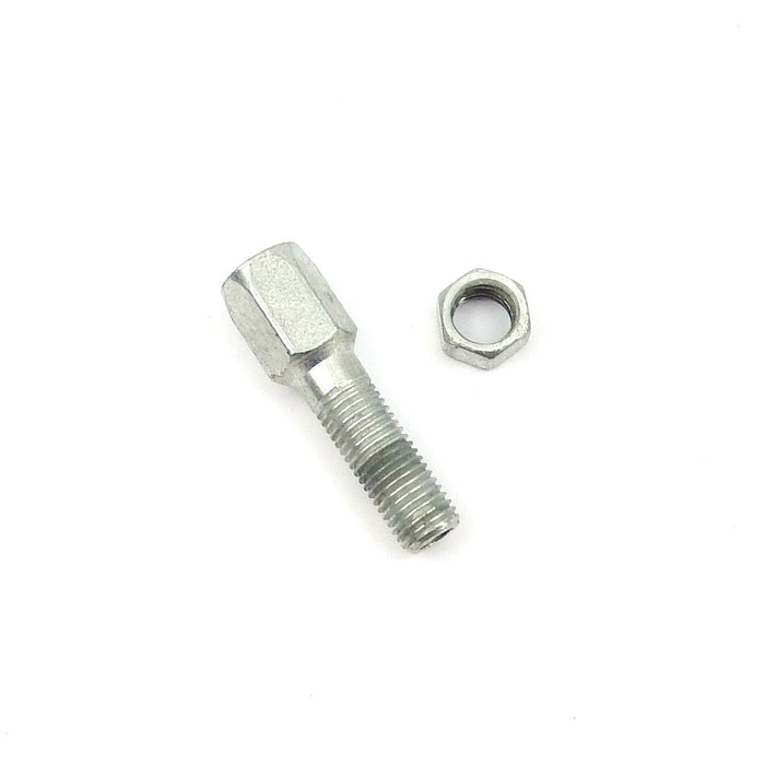JETEX Throttle Cable Adjuster