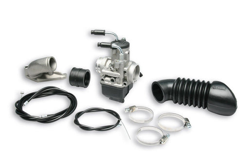Vespa Malossi Carburettor Kit 30mm Dellorto PX/PE/T5